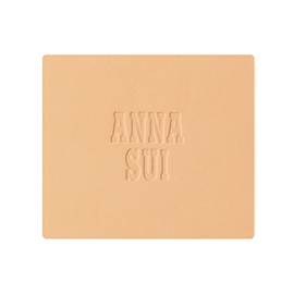 Matte Powder Foundation | Anna Sui | b-glowing