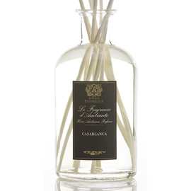 Casablanca Home Ambiance Fragrance