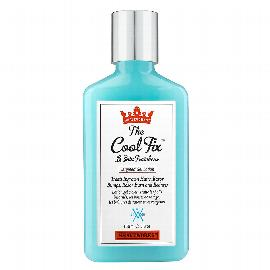 The Cool Fix 5.3 oz