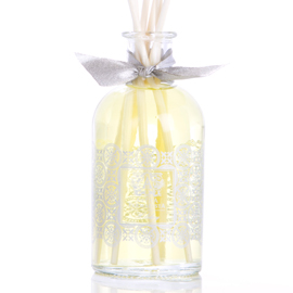 Holiday Petite Home Ambiance Fragrance | Antica Farmacista | b-glowing