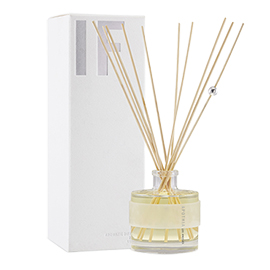 Aromatic Large Diffuser - IF | Apothia Los Angeles | b-glowing