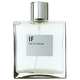 IF Fragrance
