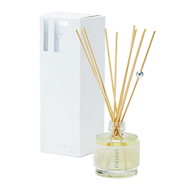 Aromatic Mini Diffuser - IF | Apothia Los Angeles | b-glowing