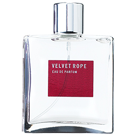 Velvet Rope Fragrance