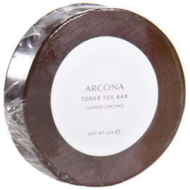 Toner Tea Bar - Refill | ARCONA | b-glowing