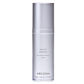 Night Breeze | ARCONA | b-glowing
