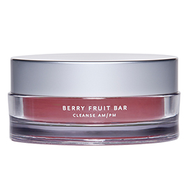 Berry Fruit Bar | ARCONA | b-glowing