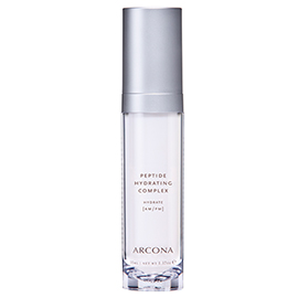 Peptide Hydrating Complex | ARCONA | b-glowing