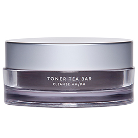 Toner Tea Bar