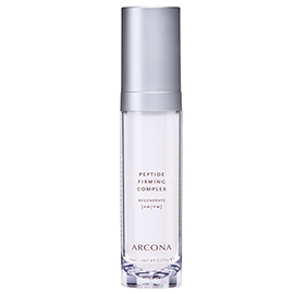 Peptide Firming Complex | ARCONA | b-glowing