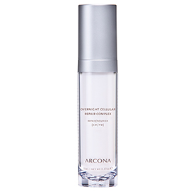 Overnight Cellular Repair Complex | ARCONA | b-glowing