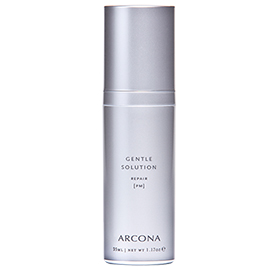 Gentle Solution | ARCONA | b-glowing