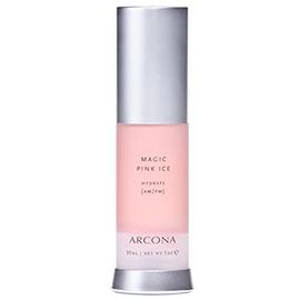 Magic Pink Ice | ARCONA | b-glowing