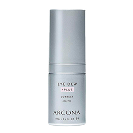 Eye Dew Plus | ARCONA | b-glowing