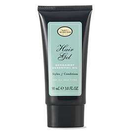 Hair Gel - Bergamot | The Art of Shaving | b-glowing