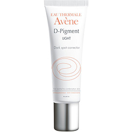 D-Pigment Dark Spot Corrector - Light