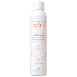 Avène Thermal Spring Water - 10.5 oz