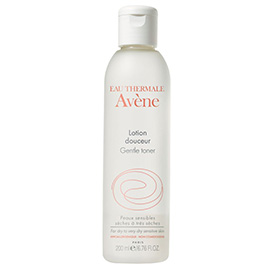 Gentle Toner | Avene  | b-glowing