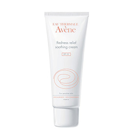 Redness Relief Soothing Cream SPF 25