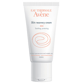 Skin Recovery Cream Rich | Avene | b-glowing