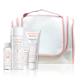 Revitalizing Hydration Kit