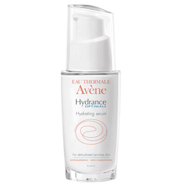 Hydrance Optimale Hydrating Serum | Avene  | b-glowing