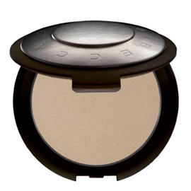 Blotting Powder Perfector | BECCA Cosmetics | b-glowing