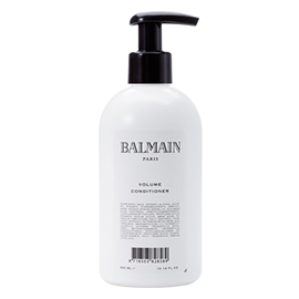 Volumizing Conditioner | Balmain | b-glowing