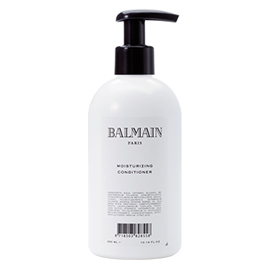 Moisturizing Conditioner | Balmain | b-glowing