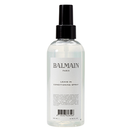 Leave-in Conditioning Spray | Balmain | b-glowing