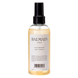 Texturizing Salt Spray | Balmain | b-glowing