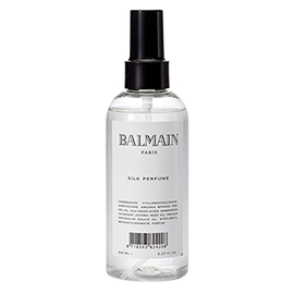 Silk Perfume | Balmain | b-glowing