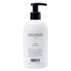 Volumizing Shampoo | Balmain | b-glowing