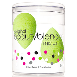 beautyblender micro.mini Duo