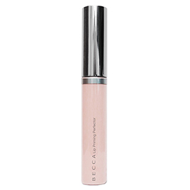 Lip Priming Perfector