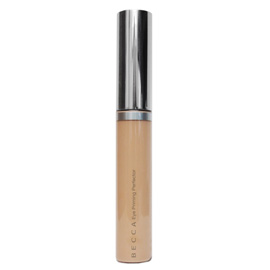 Eye Priming Perfector