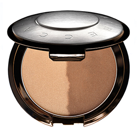 Shadow & Light Bronze/Contour Perfector | BECCA Cosmetics | b-glowing