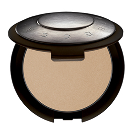 Perfect Skin Mineral Powder Foundation | BECCA Cosmetics | b-glowing