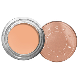 Under Eye Brightening Corrector | BECCA Cosmetics | b-glowing