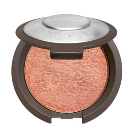 Shimmering Skin Perfector Luminous Blush | BECCA Cosmetics | b-glowing