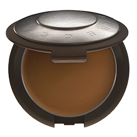Lowlight Sculpting Perfector | BECCA Cosmetics | b-glowing