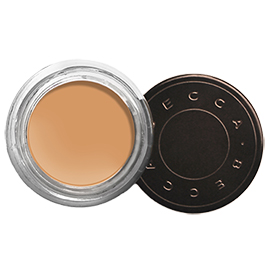 Ultimate Coverage Concealing Crème | BECCA Cosmetics | b-glowing