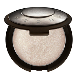 Shimmering Skin Perfector Poured | BECCA Cosmetics | b-glowing