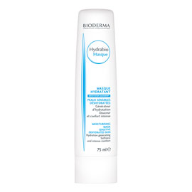 Hydrabio Masque | BIODERMA | b-glowing