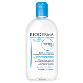 Hydrabio H2O | BIODERMA | b-glowing