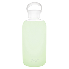 bkr bottle | bkr | b-glowing