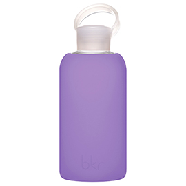 Rex bkr bottle
