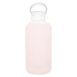 Pout bkr bottle