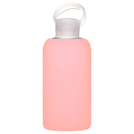 Gloss bkr bottle