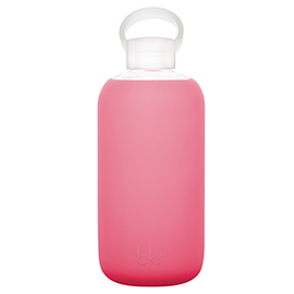Sugar bkr bottle - 1 Liter